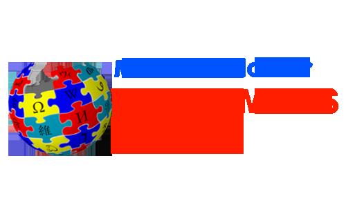 tes biomedis asyra